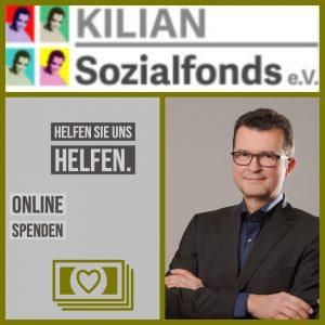 Kilian Sozialfonds
