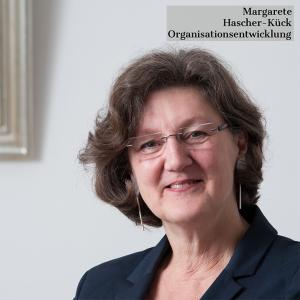 Margarete Hascher-Kück
