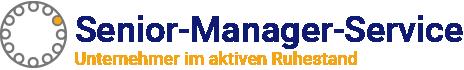 Senior-Manager-Service